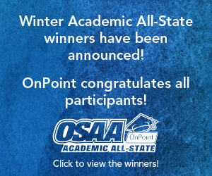 OnPoint2020_Winter All-State_300x250.jpg Ad
