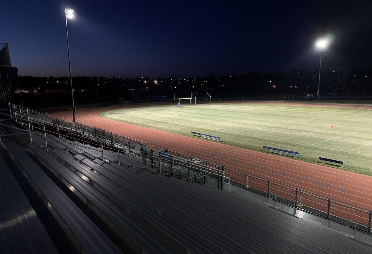 The OSAA is hopeful of having viable fall sports seasons starting Sept. 23.