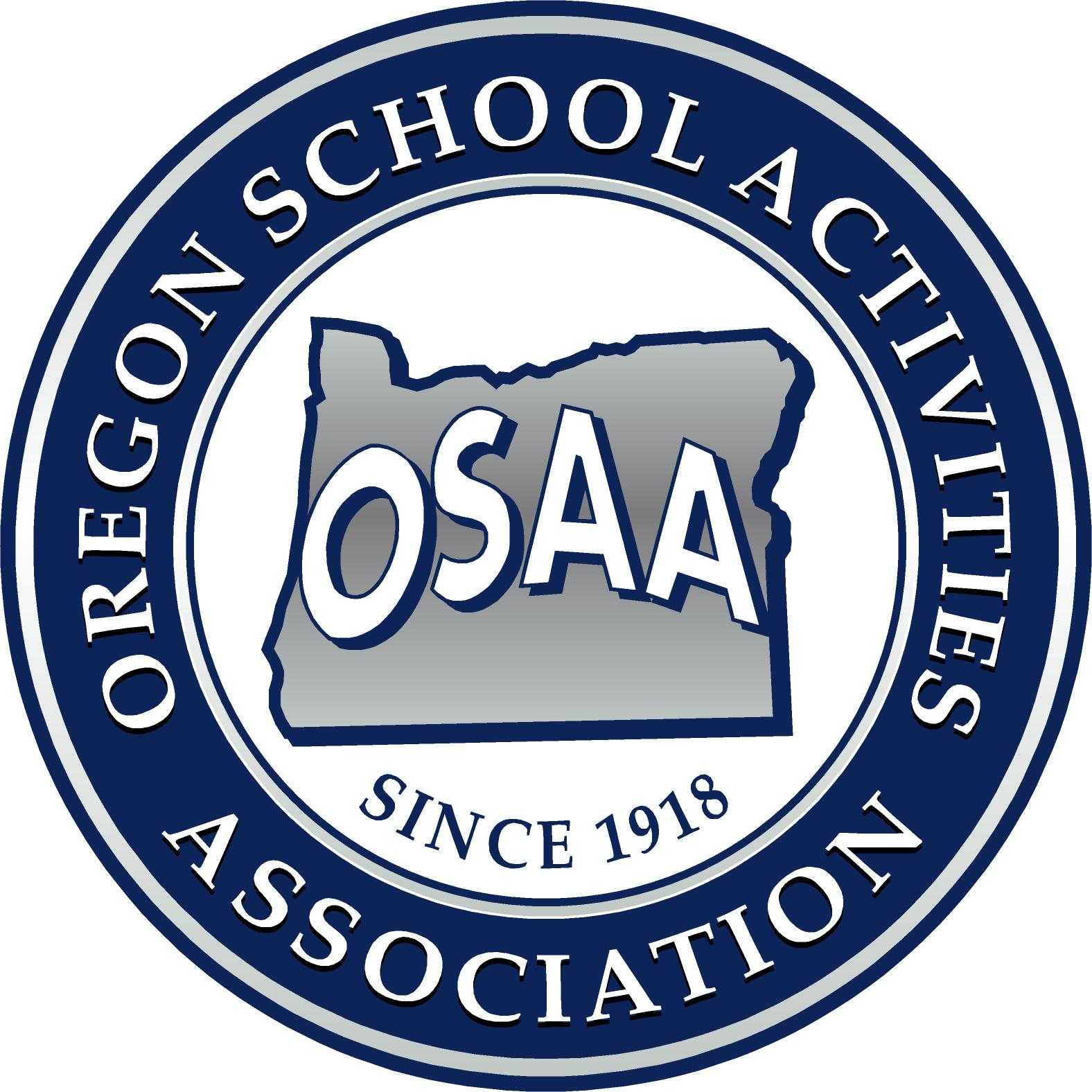 The OSAA is hopeful that practices for Season 2 will begin Dec. 28.