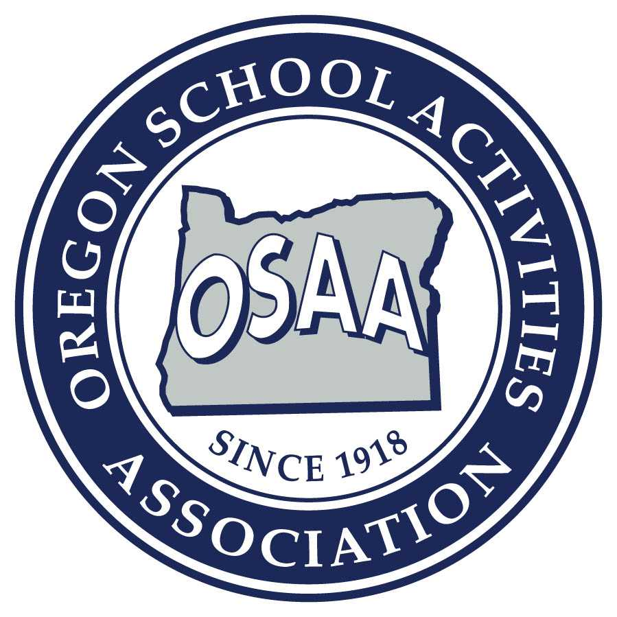 Education groups in Oregon are working collaboratively to guard students' civil rights at school activities.