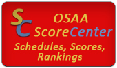 OSAA ScoreCenter - Schedules, Scores, Rankings