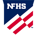 NFHS Awards Program